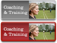 Coaching and Training